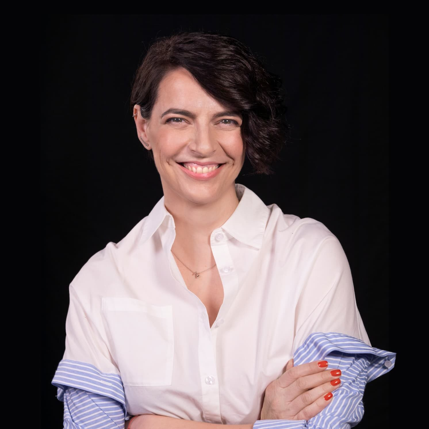 Marija Slijepčević