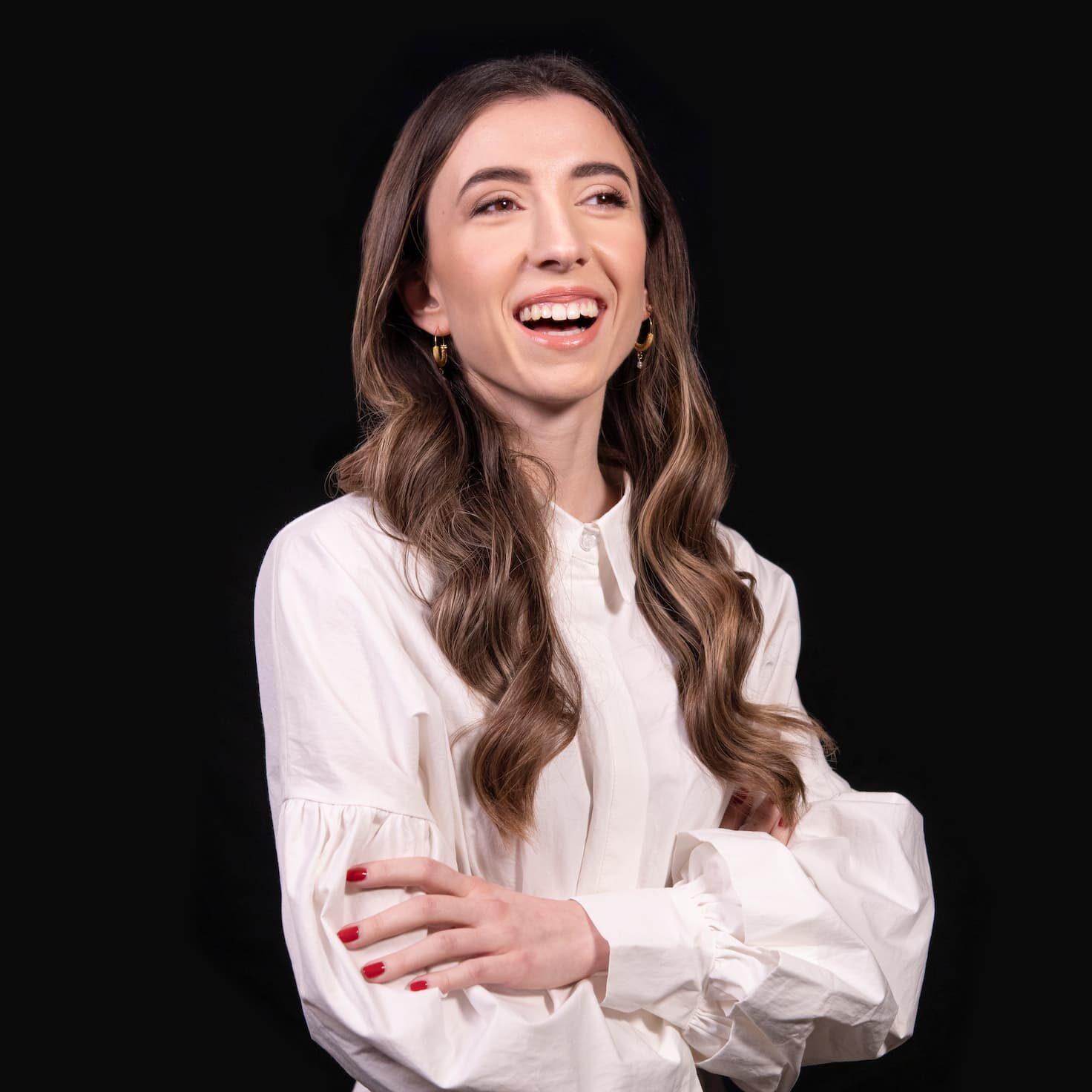 Marta Jerković